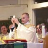 Fr. Lachlan Cameron