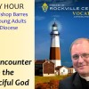 Vocations Holy Hour