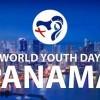 WYD PANAMA 2019